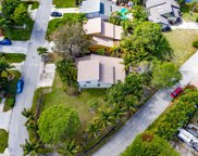 2409 Sundy Avenue, Delray Beach image