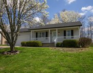 9342 Hare  Drive, West Chester image