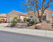 35810 Palomino Way, Palm Desert image