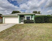 1049 SW Sarto Lane, Port Saint Lucie image