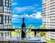 4031 Gulf Shore Blvd N Unit 7C, Naples image
