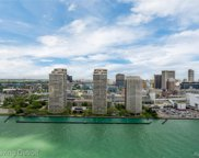 300 W Riverfront Unit PH 27A, Detroit image