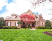 306 Kingsgate Court, Simpsonville image