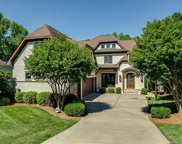 9818  Genevieve Court, Charlotte image
