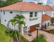 7824 Hidden Creek Loop Unit 104, Lakewood Ranch image