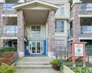 290 Francis Way Unit 106, New Westminster image
