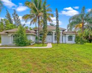 11978 N 179th Ct N, Jupiter image