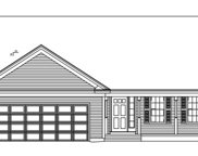 33 Pineview Drive, Candia image