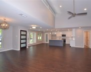 10533 Barrywood Drive, Dallas image