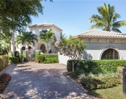 18182 Lagos Way, Naples image