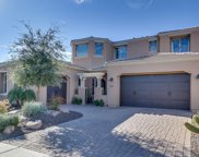 1239 E Sweet Citrus Drive, San Tan Valley image