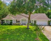 7718 Twin Pines Court, Orlando image