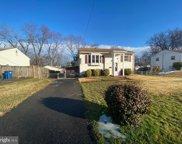 1413 Kentucky   Avenue, Woodbridge image