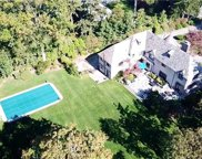 66 Mamaroneck  Road, Scarsdale image