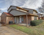2420 Lakeview Circle Unit 2422, McKinney image