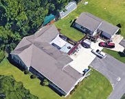 1107 Pine Grove Drive, Wilmington image