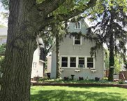 241 N Cornell Circle, Fort Wayne image