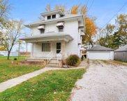 2124 W Wallen Road, Fort Wayne image