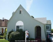 5663 Carberry Ave, Oakland image