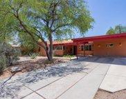 3424 E Edgemont, Tucson image