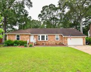 4725 Chalfont Drive, Southwest 2 Virginia Beach image