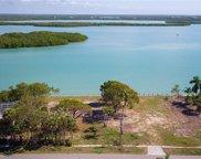 941 Caxambas, Marco Island image