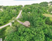 1740 S Cherry Blossom Lane, Suttons Bay image