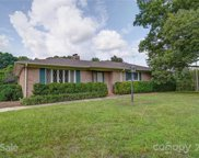 6616 New Town  Road, Waxhaw image