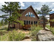 1801 Sketch Box Ln Unit 4, Estes Park image