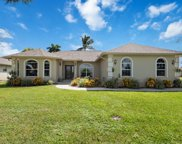 363 Columbus Way, Marco Island image