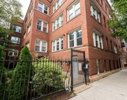 741 West Buckingham Place Unit 32, Chicago image
