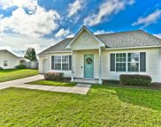 2700 Ashby Drive, Wilmington image