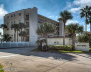 1455 Highway A1a Unit #408, Satellite Beach image