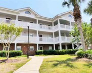 5751 Oyster Catcher Dr. Unit 432, North Myrtle Beach image