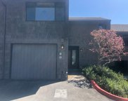5525 Scotts Valley Dr 23, Scotts Valley image