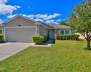 5340 Peach Blossom Boulevard, Port Orange image