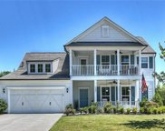 1027  Crescent Moon Drive, Fort Mill image
