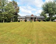 1610 Trussell Rd, Monteagle image