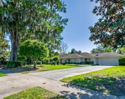303 ST JOHNS AVE, Green Cove Springs image