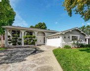 4117 Moselle Ct, Pleasanton image