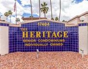 17404 N 99th Avenue Unit #105, Sun City image