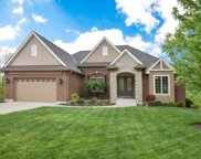 8038 River Vista  Court, Deerfield Twp. image