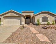 7824 E Osage Avenue, Mesa image