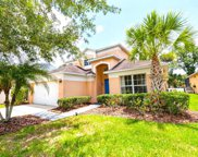 1115 Seasons Boulevard, Kissimmee image