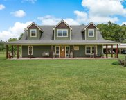 54457 WILDLIFE WAY, Callahan image