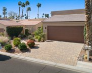 76761 Chrysanthemum Way, Palm Desert image