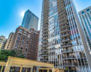 200 East Delaware Place Unit 13A, Chicago image