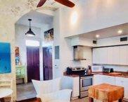 330 Julia St Unit #C, Key West image