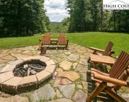 1296 Payne Branch Road, Blowing Rock image