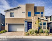 2637 Adesso Place, Henderson image